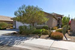 Photo of 15541 W Watkins Street, Goodyear, AZ 85338 (MLS # 5688547)