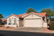 Photo of 1762 E Peach Tree Drive, Chandler, AZ 85249 (MLS # 5688558)
