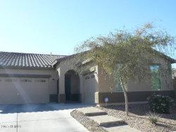 Photo of 18413 W Carol Avenue, Waddell, AZ 85355 (MLS # 5688583)