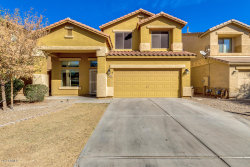 Photo of 2950 W Jasper Butte Drive, Queen Creek, AZ 85142 (MLS # 5688602)