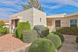 Photo of 17259 N Del Webb Boulevard, Sun City, AZ 85373 (MLS # 5688606)