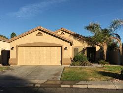 Photo of 7172 W Blackhawk Drive, Glendale, AZ 85308 (MLS # 5688608)