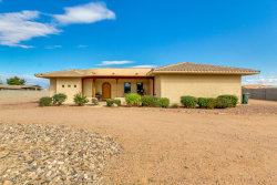 Photo of 302 N Colorado Street, Casa Grande, AZ 85122 (MLS # 5688615)