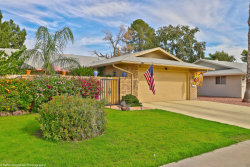 Photo of 10460 W Campana Drive, Sun City, AZ 85351 (MLS # 5688620)