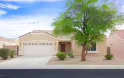 Photo of 12141 W Pershing Avenue, El Mirage, AZ 85335 (MLS # 5688622)