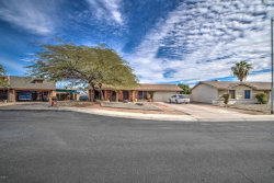 Photo of 8919 N 105th Drive, Peoria, AZ 85345 (MLS # 5688637)