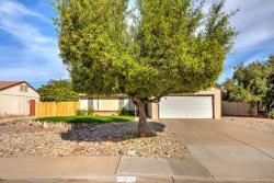 Photo of 4706 W Gail Drive, Chandler, AZ 85226 (MLS # 5688640)