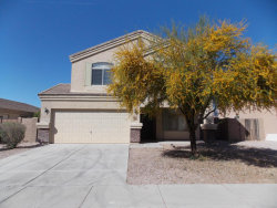Photo of 396 E Settlers Trail, Casa Grande, AZ 85122 (MLS # 5688642)