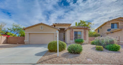 Photo of 9447 W Tonopah Drive, Peoria, AZ 85382 (MLS # 5688659)