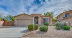 Photo of 9447 W Tonopah Drive, Peoria, AZ 85382 (MLS # 5688659)