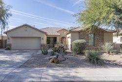 Photo of 32812 N 43rd Street, Cave Creek, AZ 85331 (MLS # 5688668)