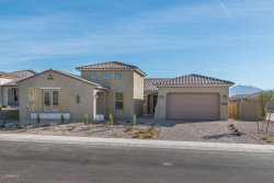 Photo of 14971 S 184th Avenue, Goodyear, AZ 85338 (MLS # 5688671)