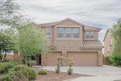 Photo of 17919 W Diana Avenue, Waddell, AZ 85355 (MLS # 5688710)
