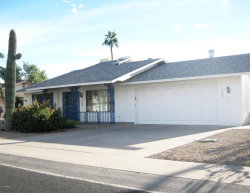 Photo of 9423 W Willowbrook Drive, Sun City, AZ 85373 (MLS # 5688725)