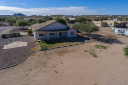 Photo of 2026 W Dixon Lane, Queen Creek, AZ 85142 (MLS # 5688727)