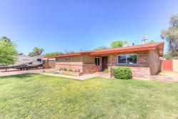 Photo of 3225 N 81st Place, Scottsdale, AZ 85251 (MLS # 5688745)