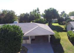 Photo of 10410 W Camelot Circle, Sun City, AZ 85351 (MLS # 5688749)