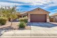 Photo of 2323 W Angel Way, Queen Creek, AZ 85142 (MLS # 5688752)