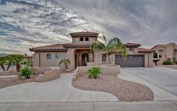Photo of 2852 N 157th Avenue, Goodyear, AZ 85395 (MLS # 5688754)