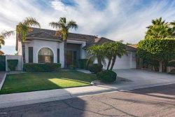 Photo of 21000 N 56th Avenue, Glendale, AZ 85308 (MLS # 5688765)