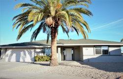Photo of 14208 N Crown Point Court, Sun City, AZ 85351 (MLS # 5688806)