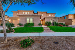 Photo of 23151 S 204th Street, Queen Creek, AZ 85142 (MLS # 5688921)