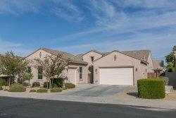 Photo of 16190 W Coronado Road, Goodyear, AZ 85395 (MLS # 5688925)
