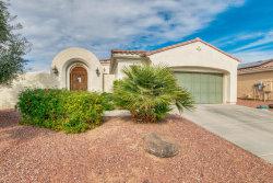 Photo of 13830 W Nogales Drive, Sun City West, AZ 85375 (MLS # 5688943)