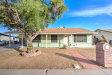 Photo of 670 E Laredo Street, Chandler, AZ 85225 (MLS # 5688945)
