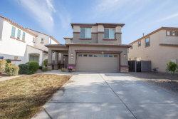 Photo of 1319 E Julian Drive, Gilbert, AZ 85295 (MLS # 5688949)