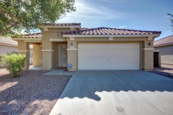 Photo of 2859 W Hayden Peak Drive, Queen Creek, AZ 85142 (MLS # 5688956)