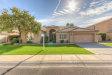 Photo of 973 N Dustin Lane, Chandler, AZ 85226 (MLS # 5688972)