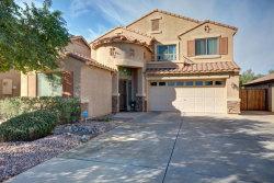 Photo of 34364 N Barzona Trail, San Tan Valley, AZ 85143 (MLS # 5688990)