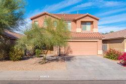 Photo of 45728 W Tulip Lane, Maricopa, AZ 85139 (MLS # 5688996)