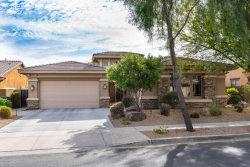 Photo of 1829 W Dusty Wren Drive, Phoenix, AZ 85085 (MLS # 5689021)