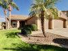 Photo of 3747 S Colt Drive, Gilbert, AZ 85297 (MLS # 5689025)