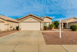 Photo of 10454 W Windsor Boulevard, Glendale, AZ 85307 (MLS # 5689050)