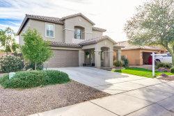 Photo of 3857 E Alamo Street, San Tan Valley, AZ 85140 (MLS # 5689070)