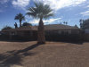 Photo of 2065 E Pebble Beach Drive, Tempe, AZ 85282 (MLS # 5689076)