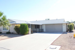Photo of 11067 W Pleasant Valley Road, Sun City, AZ 85351 (MLS # 5689081)