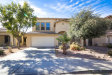Photo of 1816 S 84th Drive, Tolleson, AZ 85353 (MLS # 5689104)