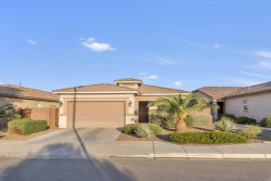 Photo of 1104 W Dove Tree Avenue, San Tan Valley, AZ 85140 (MLS # 5689135)