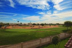 Photo of 2801 N Litchfield Road, Unit 66, Goodyear, AZ 85395 (MLS # 5689148)