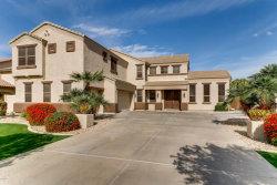 Photo of 306 E Dennisport Court, Gilbert, AZ 85295 (MLS # 5689151)