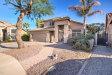 Photo of 893 N Benson Lane, Chandler, AZ 85224 (MLS # 5689175)