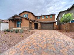 Photo of 2720 N Acacia Way, Buckeye, AZ 85396 (MLS # 5689184)