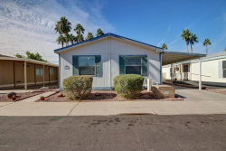 Photo of 11275 N 99th Avenue, Unit 200, Peoria, AZ 85345 (MLS # 5689193)
