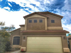 Photo of 6885 E Four Peaks Way, Florence, AZ 85132 (MLS # 5689232)