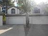 Photo of 414 S Sunrise Drive, Gilbert, AZ 85233 (MLS # 5689234)