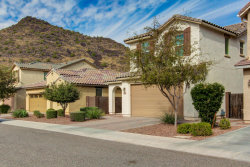 Photo of 5530 W Hackamore Drive, Phoenix, AZ 85083 (MLS # 5689247)